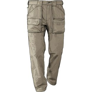 Men's DuluthFlex Fire Hose CoolMax Pants
