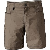 "Men's DuluthFlex Dry on the Fly 9"" Shorts"