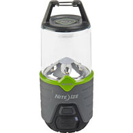 Radiant 314 Rechargeable Lantern
