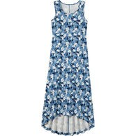 Women's To 'n' Flow Maxi Dress
