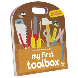 My First Toolbox