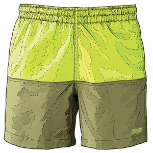 "Men's Pier Genius 7"" Swim Trunks"