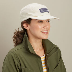 Women's Camper Hat