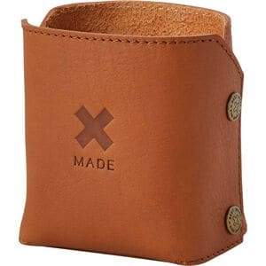 Best Made Leather Pencil Holder