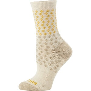 Women's Hemp Sock