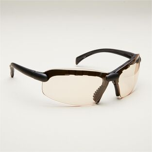 Duluth Trading Sunsitive Safety Glasses