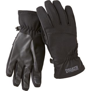 Women's Insulated Winter Gloves