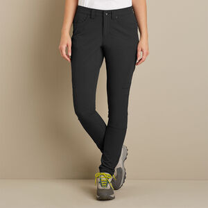Women's Flexpedition Skinny Leg Pants