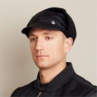 Men's Alaskan Hardgear Packable Winter Cap BLACK M