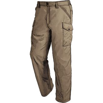 737e7322c0 Men's Armachillo Cooling Cargo Pants | Duluth Trading Company