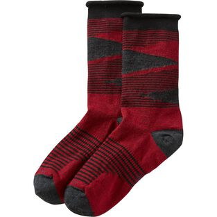 Women's Smartwool First Mate Non-Binding Crew Socks