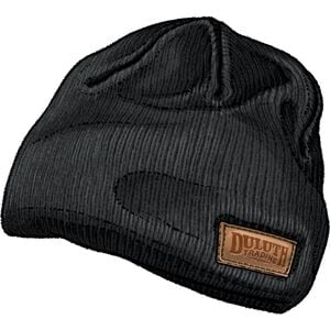 Men's Woolly Mammoth Hat