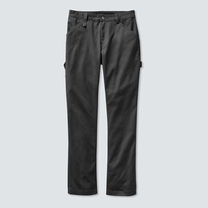 Women's 40 Grit Flex Twill Slim Leg Pants