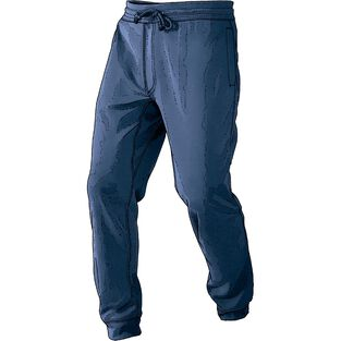 Men's Dry on the Fly Sweatpants