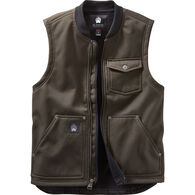 Men's AKHG Prudhoe Bay Vest