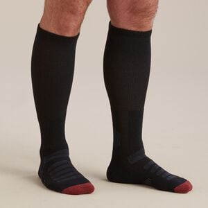 Men's Lightweight Compression Socks