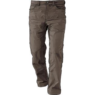 Men's DuluthFlex Fire Hose 5-Pocket Jeans