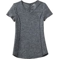 Women's Armachillo Cooling Short Sleeve T-Shirt IN