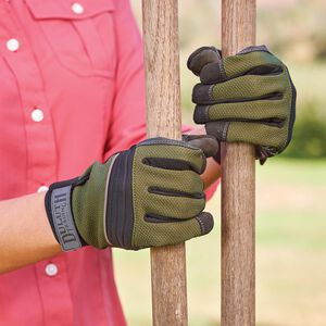 Women's  All Season Work Gloves
