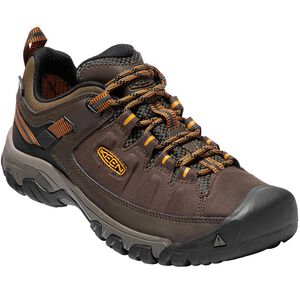 Men's KEEN Targhee EXP WP Shoes