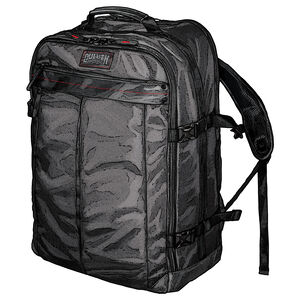 CargoBold Travel Excursion Backpack