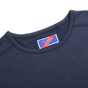 Men's Best Made Merino T-Shirt
