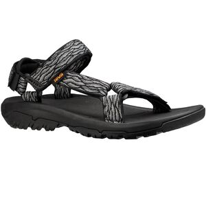 Men's Teva Hurricane XLT2 Sandals
