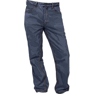 c74dd389 Men's Ballroom Jeans | Duluth Trading Company
