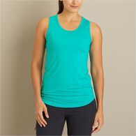 Women's Armachillo Air Out Cooling Tank Top