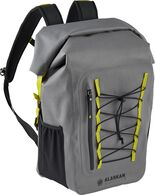Alaskan Hardgear Ship Creek Backpack