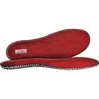 Men's PopFlight Insoles