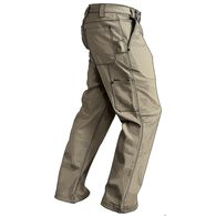 Men's DuluthFlex Fire Hose Burly Carpenter Pants D