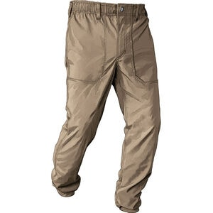Men's DuluthFlex Hike Yeah Jogger Pants