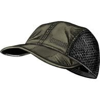 Men's Lightweight Crusher Baseball Cap