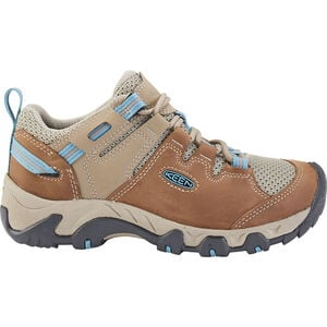 Women's KEEN Steens Vent Shoes