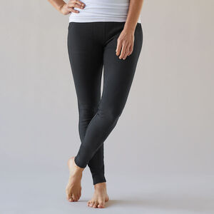 Women's NoGA Naturale Cotton Leggings