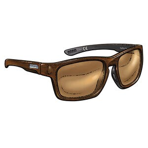 Suncloud Fairfield Sunglasses
