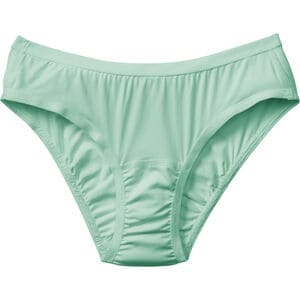 Women's Armachillo Cooling Hipster Underwear