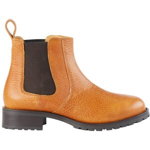 Women's Lifetime Leather Chelsea Boot