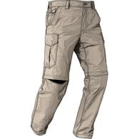 Men's DuluthFlex No Fly Zone Convertible Pants SMO