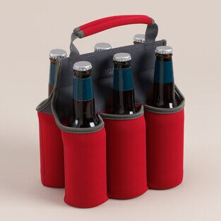 Beverage Buddy Carrier