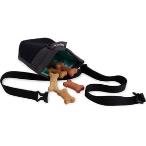 West Paw Outings Treat Pouch