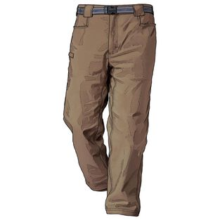 Men's DuluthFlex Dry on the Fly Pants
