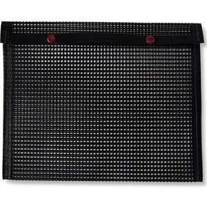 2-Pack Mesh Grill Bags