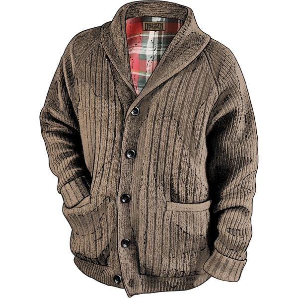 Men's Clothing & Apparel | Duluth Trading Company
