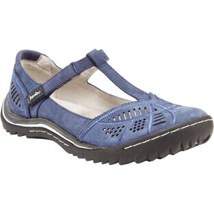 Women's Jambu Bridget Shoes