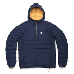 Men's Best Made 600-Fill Down Pullover 2.0