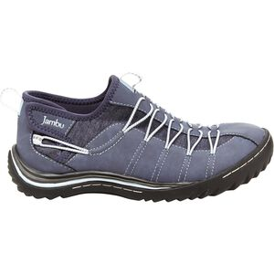 Women's Jambu Spirit Shoes
