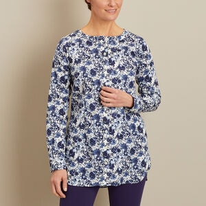 Women's Wrinklefighter Tunic