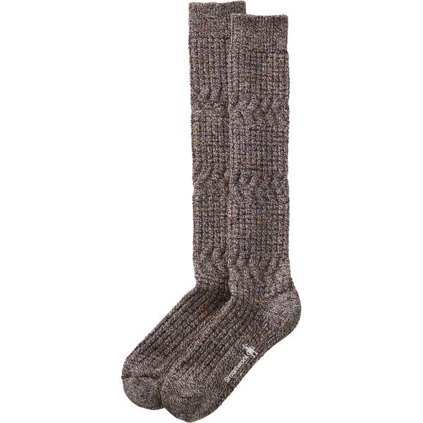 Women's Smartwool Wheat Field Knee High Socks